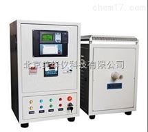 MHY-26868记录式发气性测定仪