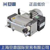 MPC201EMPC201E单级抗腐蚀隔膜泵,真空泵