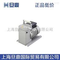 MPC301EMPC301E单级抗腐蚀隔膜泵,真空泵
