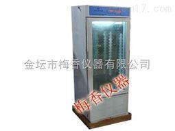 150A数显生化培养箱150L智能生化系列