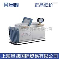 GM-1.0AGM-1.0A两用型隔膜真空泵,真空泵