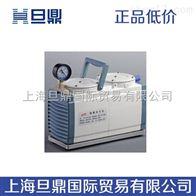 GM-0.5BGM-0.5B型隔膜真空泵,真空泵