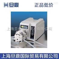 WT600-2J保定兰格WT600-2J精密蠕动泵,真空泵