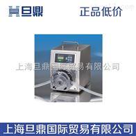 WT600-3JWT600-3J精密蠕动泵,真空泵