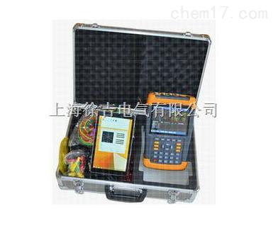ywdcy-3三相智能wifi双操作模式电能表现场检验仪