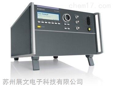 emtest TSS 500N2F - 通讯浪涌发生器