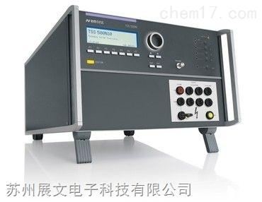 emtest TSS 500N10-10KV通讯浪涌发生器