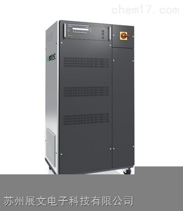瑞士emtest 三相电源质量抗扰度模拟器