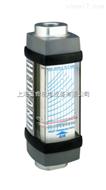 HEDLAND空氣和壓縮氣體流量計