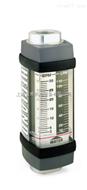 HEDLAND API油/堿和腐蝕性液體流量計
