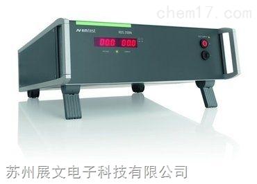 瑞士emtest RDS 200N直流电压源