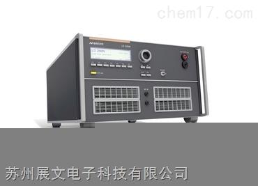 瑞士emtest LD 200N抛负载模拟器