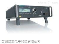 瑞士emtest UCS 200N超小型汽车瞬变模拟器