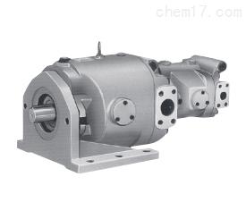 丰兴TOYOOKI油泵与马达HVP,HPP,TCP,HBPV,HBPG,HBPP,TCM,WVP