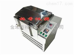 LHY-2A制冷水浴振荡器梅香仪器恒温振荡器振荡器精选