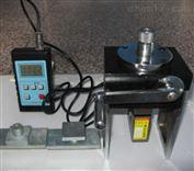 饰面砖粘结强度检测仪价格参数 保温材料粘结强度检测仪
