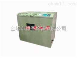 SHZ-85D大型卧式光照恒温振荡器全温摇床梅香