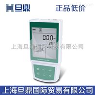 821821溶解氧测定仪,般特国产溶氧仪,溶氧仪价格