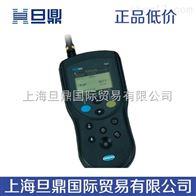 HQ30D便携式HQ30D溶氧仪,美国哈希溶解氧测定仪报价