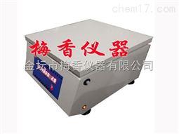 TDL-40B低速台式大容量离心机梅香商家新品