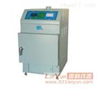 【燃烧法】沥青含量分析仪|沥青含量分析仪主要参数/沥青含量分析仪