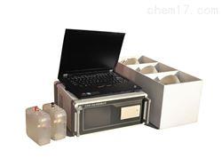 NJ-ARNJ-AR多功能混凝土耐久性综合实验设备价格参数 混凝土耐久性综合实验设备