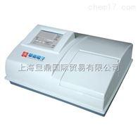 DG5033ADG5033A 酶标仪,酶联免疫检测仪,酶标仪价格