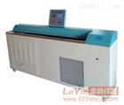 沥青延伸仪-新型自动沥青低温延伸试验仪-厂家促销