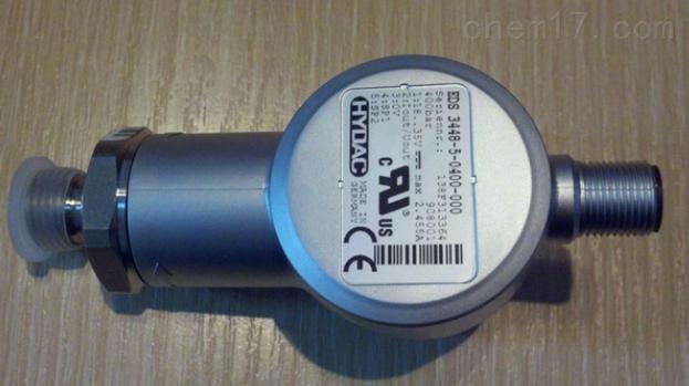 907919 ETS 328-5-100-00贺德克传感器代理