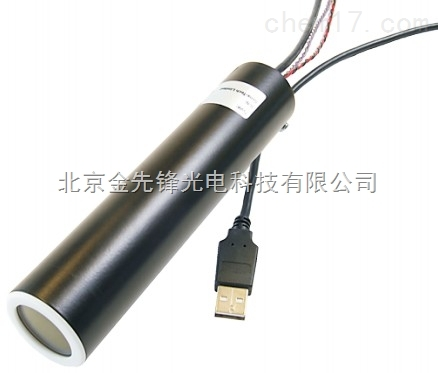 北京金先锋光电科技有限公司