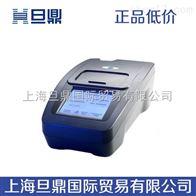 哈希分光光度计DR2800-01,促销价光度计