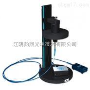 反射透射光谱测量支架
