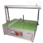 保温材料切割机价格参数 苯板切割机  加热切割机