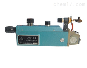便携式超小型光谱仪