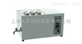 HCJ系列精密恒温油槽厂家