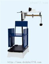 RGT-50RT杠桿式幼兒園專用兒童體檢秤,兒童身高體重秤 杠桿秤砣式兒童體檢秤,身高體重秤