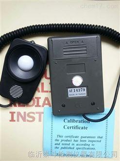 AR813A数字照度计/光度计/照光仪/数字光度计/照度表