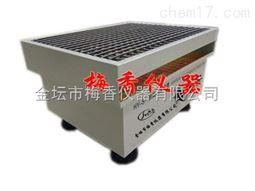 HY-5金坛梅香2015年Z新产品-可定制回旋振荡器摇床