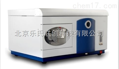 欧罗拉3300原子荧光光谱仪