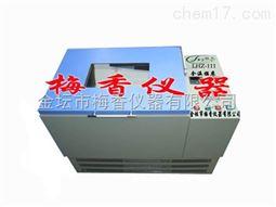 LHZ-111全温恒温振荡器全温摇床梅香2015研发产品