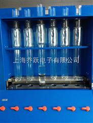 JOYN-SXT-06江西脂肪测定仪厂/贵州脂肪测定仪厂/云南脂肪测定仪厂