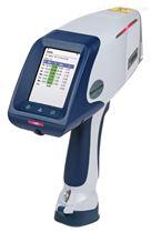 S1 SORTER手持式X荧光光谱仪