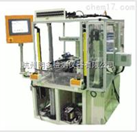 空调压缩机自动测量机