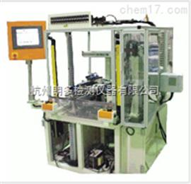 空調壓縮機自動測量機