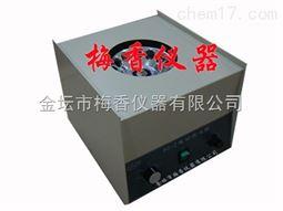 80-2台式电动离心机-金坛梅香立式电动离心机