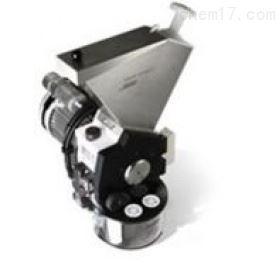 Pulverisette 15切割式粉碎机