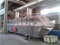 海藻糖臥式振動流化床干燥器