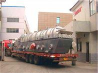 枸杞山藥粉固體飲料生產線