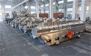 316L材质流化床干燥设备