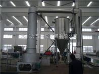 磷酸鐵旋轉閃蒸干燥機XSG-20